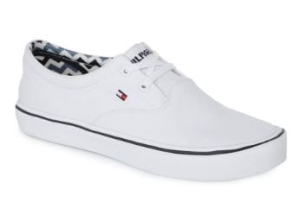 e9acd99389b4e TOMMY HILFIGER - sklep internetowy Royal Shop